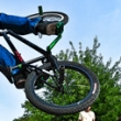 BMX - Germany
