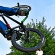 BMX - Germany